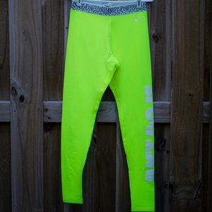 Nike Volt Leggings